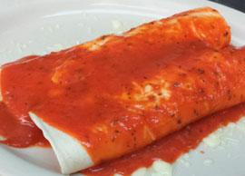Burritos (2)