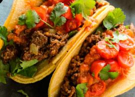 Tacos Picanticos Beef (3)