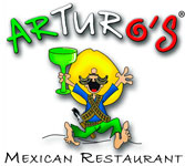 Arturos 167 150 logo